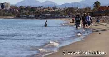 Analiza municipio apertura de San Felipe al turismo local - ELIMPARCIAL.COM