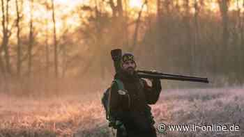 Ausstellung: Naturfotograf kommt Tieren im Spreewald ganz nah - Lausitzer Rundschau