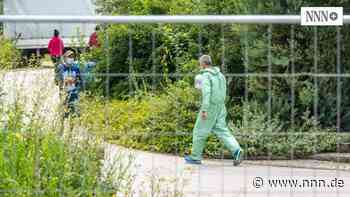 Gesundheit: Reisebeschränkungen für Menschen aus Kreis Dingolfing-Landau | nnn.de - nnn.de