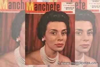 Viúva de neto da princesa Isabel, Thereza de Orleans e Bragança morre no RJ - Metrópoles
