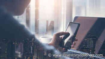 Is Twitter Inc (TWTR) a Winner in the Internet Content & Information Industry? - InvestorsObserver