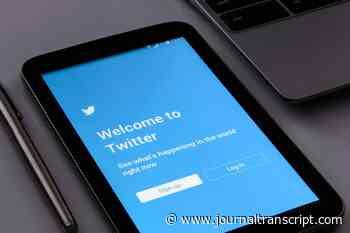 Twitter Inc. (NYSE:TWTR) To Launch API v2 As FBI Probes Last Week's Accounts Hack - Journal Transcript