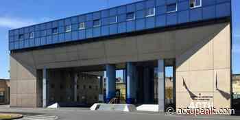 Val-de-Reuil : Violente bagarre dans la prison. Une surveillante blessée. - ACTU Pénitentiaire