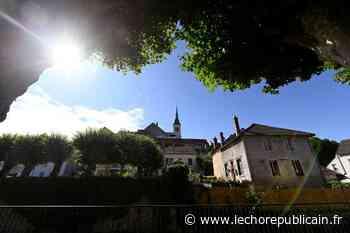 En road trip, entre Belleville-sur-Loire et Gien - Echo Républicain