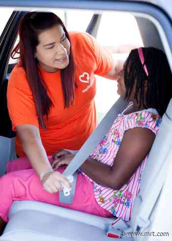 Transportation service for kids to launch next month - Midland Reporter-Telegram