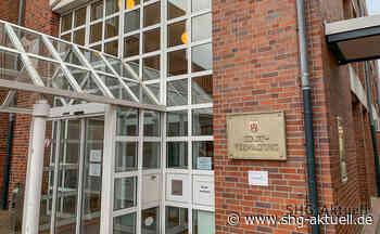 Stadthagen: Bürgersprechstunde am 31. Juli im Rathaus - SHG-Aktuell.de
