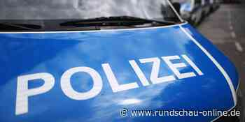 Gummersbach: Mann hatte betrunken die Orientierung verloren und sich dabei leicht verletzt - Kölnische Rundschau