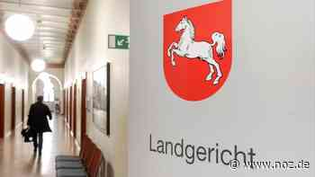 22-Jähriger soll junge Frau aus Bramsche vergewaltigt haben - Neue Osnabrücker Zeitung