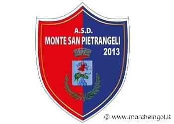 Torna a sventolare la bandiera del Monte San Pietrangeli - marcheingol.it