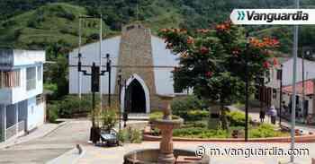 Sin servicio de agua en corregimiento de Suaita debido a las lluvias - Vanguardia Liberal