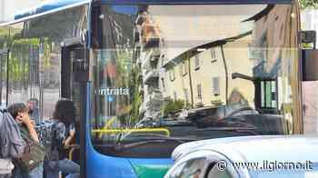 Mariano Comense, le scuole fanno spazio ma mancano gli autobus - IL GIORNO
