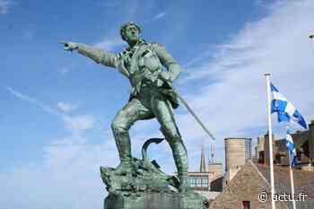 Suivez le guide pour (re)découvrir Saint-Malo, Dol, Combourg, Cancale ou Saint-Suliac ! - actu.fr