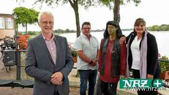 Die FDP will die Wirtschaft in Rees stärken - NRZ