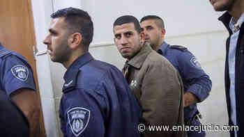 Israel/ La Corte autoriza confiscar fondos que la Autoridad Palestina paga a terroristas - Enlace Judío