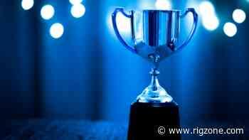 ExxonMobil Announces LNG PPA Finalists