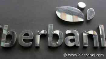 Bank of America calienta las acciones de Liberbank con la entrada en su capital - El Español