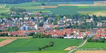 Fast 40 Hektar für Wohnen und Gewerbe in Leingarten - Heilbronner Stimme