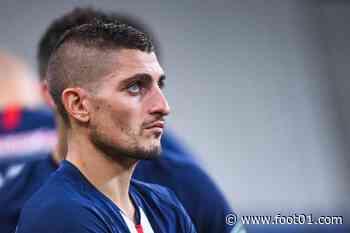 PSG : Verratti éjecté, Daniel Riolo le fait signer au FC Saint-Tropez