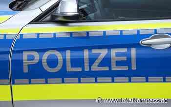 Sturz mit dem Fahrrad: 43-Jähriger schwer verletzt - Lokalkompass.de