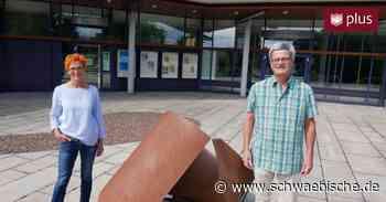 Musiktheater Friedrichshafen: Spielzeit 2021 fällt endgültig komplett ins Wasser - Schwäbische