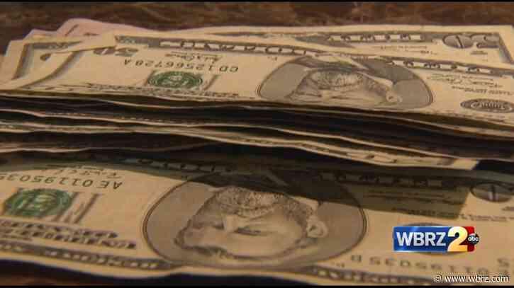 Grant program opening for Louisiana virus-harmed businesses