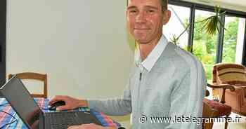 Nokia : cet ancien d'Orvault savait que le pire risquait d'arriver - Le Télégramme