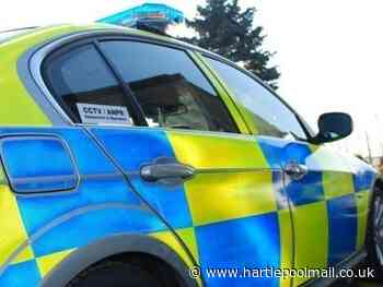 Cyclist, 49, dies after A689 crash between Wynyard and Sedgefield - man and woman arrested - Hartlepool Mail