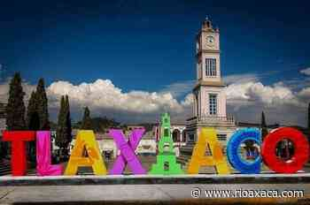 Tlaxiaco exhorta a confinamiento voluntario de 10 días – RI Oaxaca - RIOaxaca