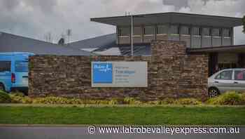 Bupa Traralgon employee tests positive to COVID-19 - Latrobe Valley Express