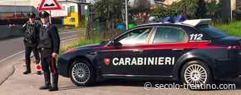 Rapina un minorenne alla stazione di Laives: arrestato dai Carabinieri - Secolo Trentino