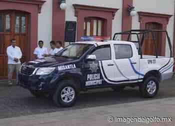 FGE pone bajo la lupa a Policía de Misantla por abusos durante ley seca - Imagen del Golfo