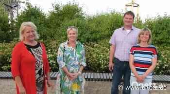 Fünf Lehrer verlassen die Grund- und Mittelschule Vilseck - Onetz.de