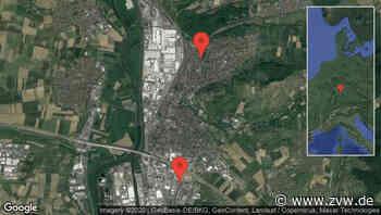 Neckarsulm: Rechter Fahrstreifen blockiert auf B 27 zwischen Neckarsulm Kreuzungsbauwerk Nord und Heilbronn/Neckarsulm in Richtung Heilbronn - Staumelder - Zeitungsverlag Waiblingen