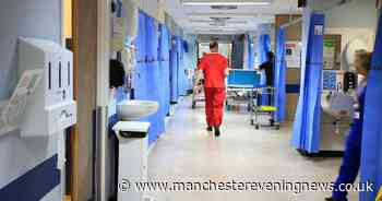 Coronavirus survivors warned to look out for signs of sepsis