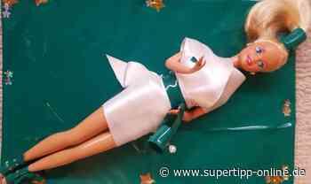 Barbie-Workshop im Museum Ratingen - Ratingen - Supertipp Online