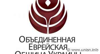 Mariupol synagogue reports attack by man with axe - UNIAN