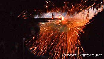 Invaders violate ceasefire near Shumy in Donetsk region - Ukrinform. Ukraine and world news