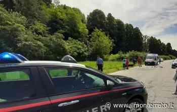 Tragico incidente sulla Casale-Asti: muore motociclista - Il Monferrato