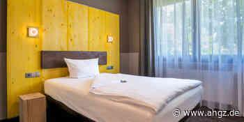 Dobler Green Hotel Gerlingen: Neuer Look, neue Gastro, mehr Öko - Allgemeine Hotel- und Gastronomie-Zeitung