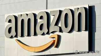 CDU Gerlingen will Ansiedlung von Amazon verhindern - WP News