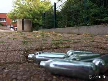 Val-de-Marne. Après Périgny et Vincennes, Bonneuil-sur-Marne lance son arrêté anti-gaz hilarant - actu.fr