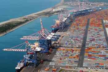 Gioia Tauro. Assorbimento nelle Port Agency degli ex lavoratori portuali, tavolo tecnico MIT - Autorità Portuale - Reggio TV