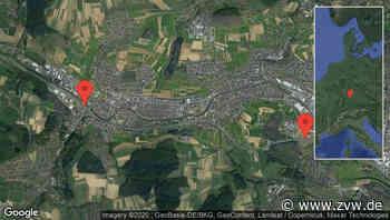Göppingen: Gefahr auf B 10 zwischen Göppingen-Zentrum-Ost und Uhingen in Richtung Stuttgart - Staumelder - Zeitungsverlag Waiblingen