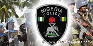 Minna Based Newspaper Publisher Arrested By The Police In Niger - Daily Sun