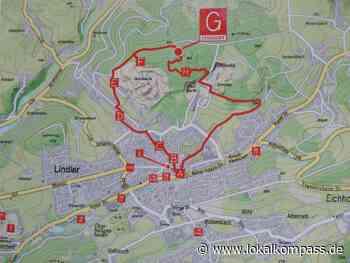 Kurztripp nach Lindlar - Hilden - Lokalkompass.de