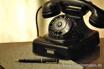 Kreisverwaltung Mettmann zeitweise nicht erreichbar: Umstellung der Telefonanlage am kommenden Dienstag - Lokalkompass.de