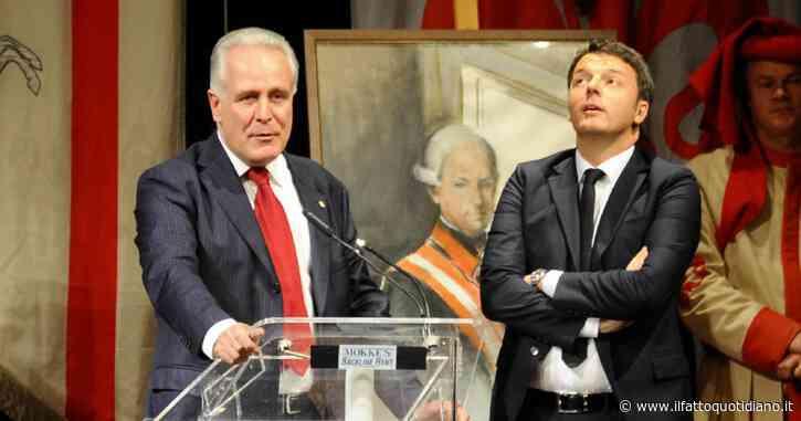Corte dei Conti avvia accertamenti su rimborsi spesa a consiglieri regionali toscani e friulani: soldi per vitto e trasferta anche se in telelavoro