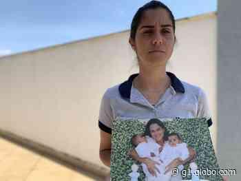 Brumadinho: um ano e meio após tragédia, parentes pedem retomada de buscas, suspensas por causa da pandemia - G1