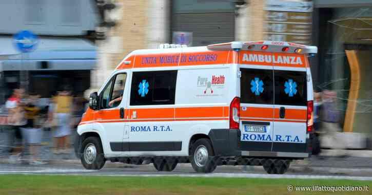 Roma, 23enne fugge per non pagare il conto al ristorante ma si infilza in un cancello: muore per setticemia. Si indaga per omicidio colposo