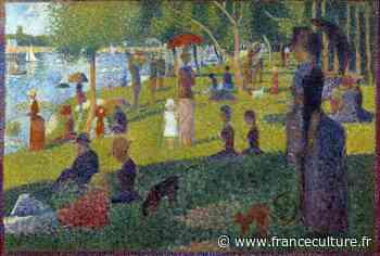 Kilomètre 170 : les métamorphoses d'Henri Ghéon (Bray-sur-Seine) - France Culture